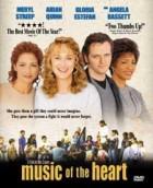 «Музыка сердца» - рецензия