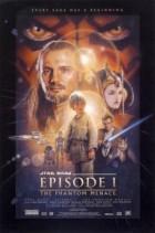 «Звёздные войны». Эпизоды 1, 2, 3 - рецензия