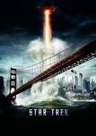 «Звёздный путь XI» - рецензия