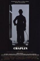 «Чаплин» - рецензия