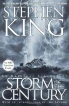 «Буря столетия» - рецензия