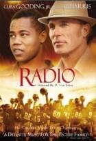 «Радио» - рецензия