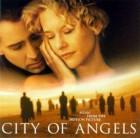 «Город ангелов» - рецензия